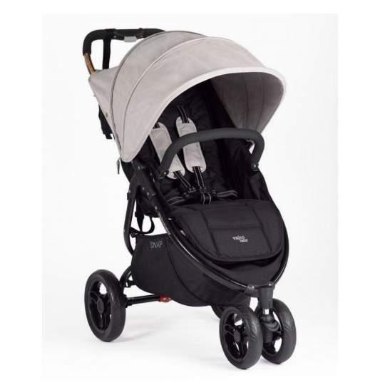 Passeggino Snap 3 Valco Baby
