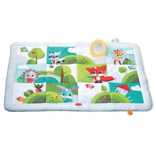 Tappeto Gioco Super Mat Tiny Love