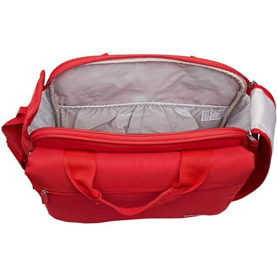 Borsa Fasciatoio My Baby Bag Inglesina Promozione