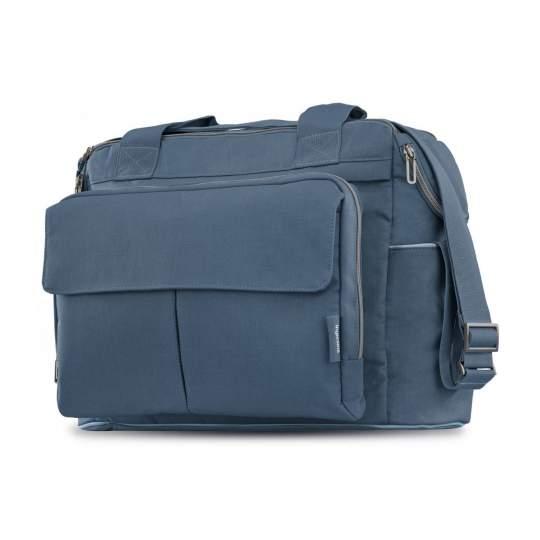 Borsa Dual Bag Inglesina Promozione