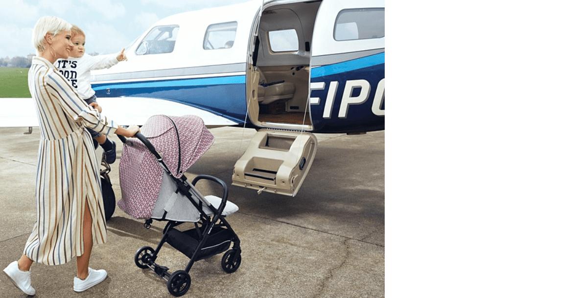 Negozio Prima Infanzia - Articoli per Bambini e Neonati Online